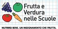 Frutta Nelle Scuole Calendario Distribuzione.Progetto Frutta E Verdura Nelle Scuole Anno Scolastico 2017
